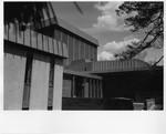 Brodie Fine Arts Building by Unknown