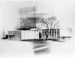 Brodie Fine Arts Building