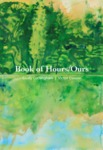 Book of Hours/Ours: Cicely Cottingham I Victor Davson