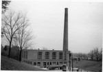 Heating Plant by Unknown