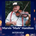 Interview with Marvin