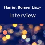 Interview with Harriet Bonner Linzy, Genesee Country Nursing Home, Batavia, NY, 1980