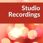 Studio Mix Tapes of Mark Hamilton, Sampler Records Recording, Rochester NY, 1991 (1 of 2)