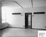 Infirmary Building, SUNY Geneseo by Norman Miller