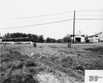 View of Court Street, Geneseo, N.Y. by Norman Miller