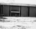 Milne Library