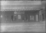 Rex Theater, Geneseo, N.Y.