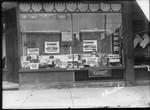 Minckler's Drug Company, Main St., Geneseo, N.Y.