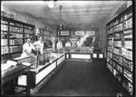 Dwyer's Store, Geneseo, N.Y.