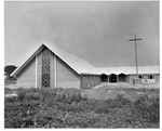 Geneseo United Methodist Church, Geneseo N.Y.