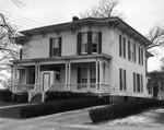 House, Geneseo, N.Y.