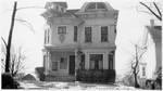 House in Geneseo, N.Y.