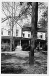Fennell House, Geneseo, N.Y.