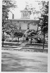 Cupola House, Geneseo, N.Y.