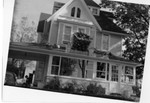 Harvest House, Geneseo, N.Y.