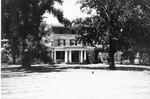 Wadsworth Homestead, Geneseo, N.Y.