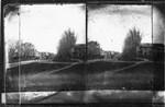 Merril Home on Main Street, Geneseo, N.Y.