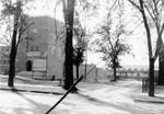Wadsworth Auditorium